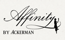 Affinity by Ackerman